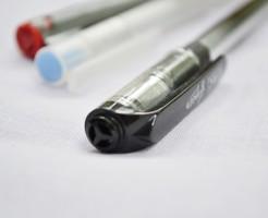 pen-179462_640