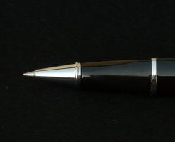 pen-62375_640